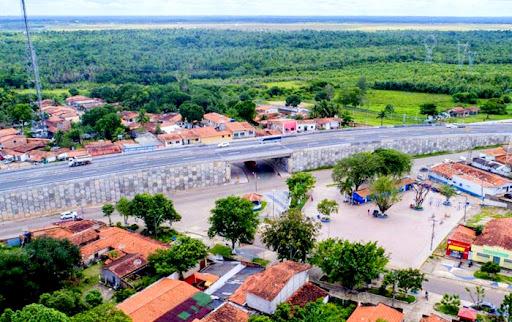 Bacabeira Maranhão fonte: ma-mais.com.br