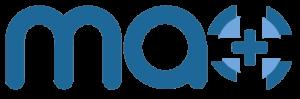 MA+ – O Melhor da Informação